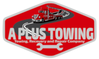 A Plus Towing North Carolina